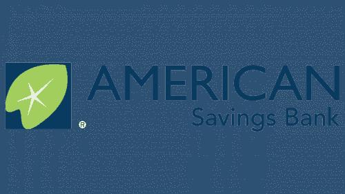 American Savings Bank Logo