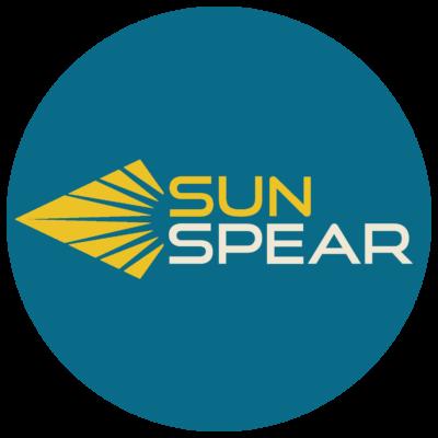 Sunspear Bugs