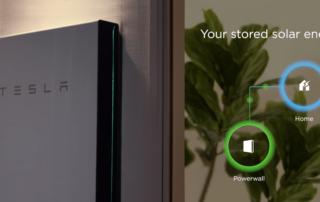 HECO launches Battery Bonus Program
